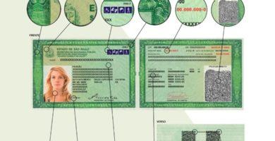 Fazer Agendamento Na UAI Da Carteira De Identidade