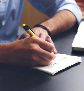 Documentos Necessários Para Fazer Transferência de Veículo no Poupatempo